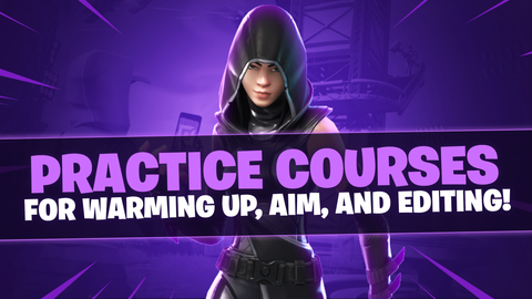 mongraal edit course code fixed